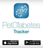 MerckPetDiabetesTracker2 1efeb578